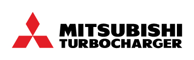 Mitsubishi Turbocharger and Engine America